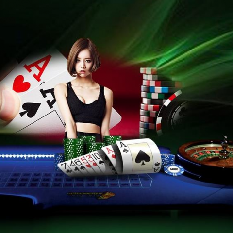 Coin Master Free Spins: Free Coins And Rotates Daily Links