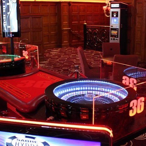 Tips For Finding The Best Time To Play Slots - Gaming