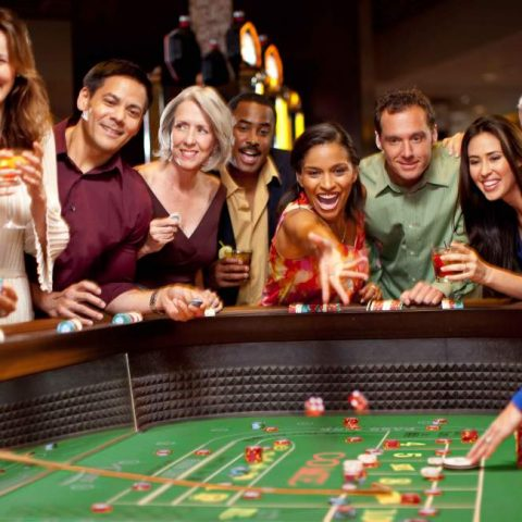 Legalization For Online Betting Online Pc Gaming