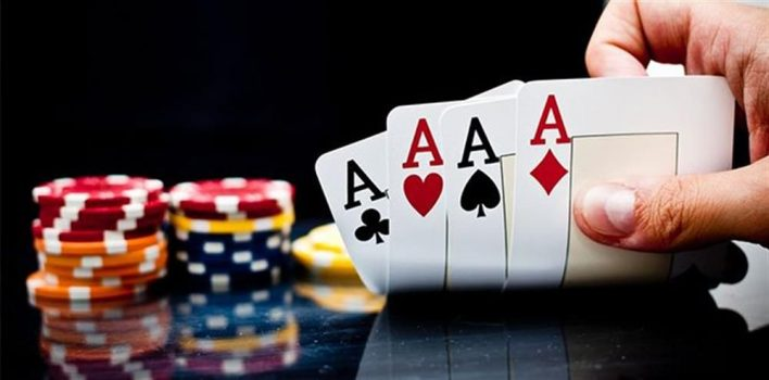 Advantages of playing online casinos you should know !!!