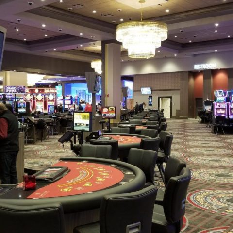 Greatest NJ Online Sports Betting Apps For 2020