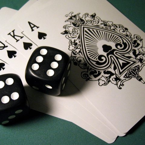 The Finest Online Online Casinos In Which Ones Can You Make Use