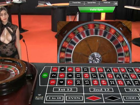 Port Gamings You Can Play Online Absolutely Free Success Real Cash