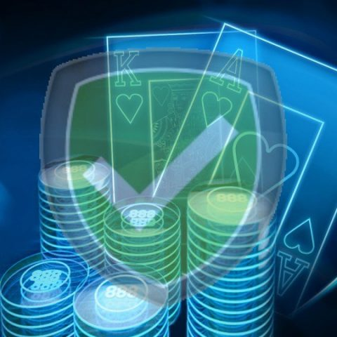Benefits of Playing Trusted Online Poker