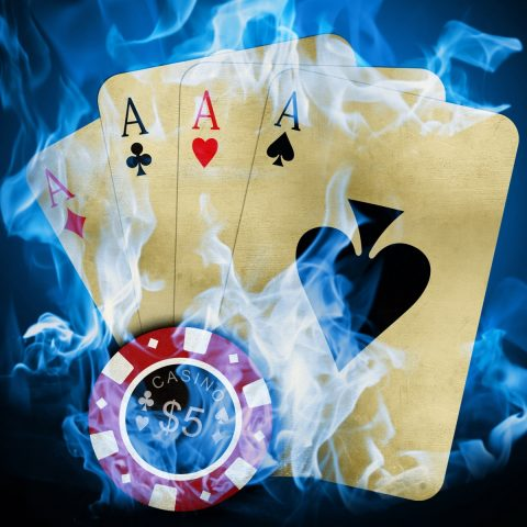 Guidelines Not To Comply With Around Poker