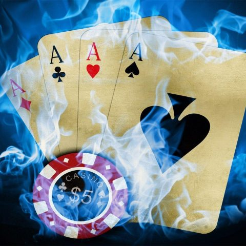 The Little-Identified Secrets And Techniques To Online Casino