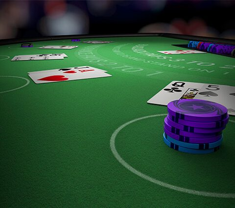 To Avoid Online Casino Fatigue