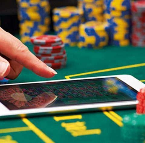 Casino Methods Which Are Not Any Kind Of You Have Ever Before Seen