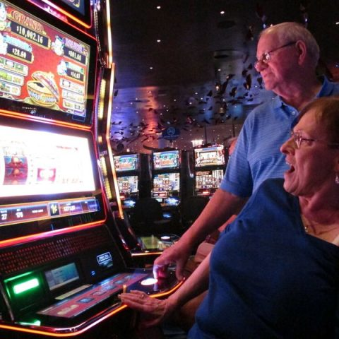 Gambling On A Budget: Eight Ideas From The Good Depression