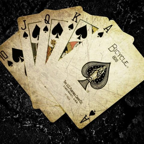 Online Baccarat Available The Way A Lot Can Be your Price