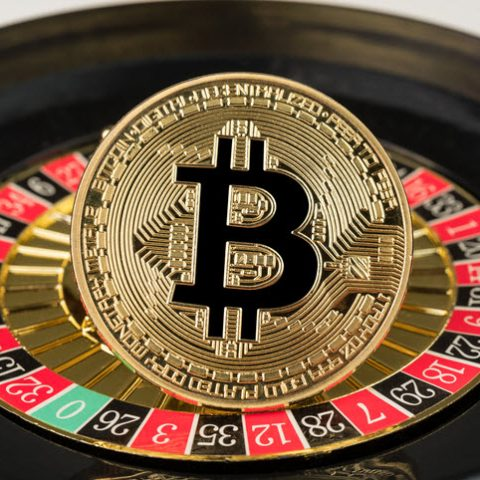 Guidelines Not To Follow About Online Casino
