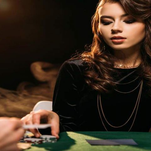 Beginners Brief Guidelines On The History Of Online Slots
