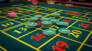 Too Busy? Strive These Tricks To Streamline Your Gambling