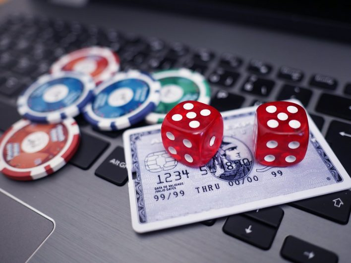 Toto site betting Made Simple - Even Your Children Can Do It