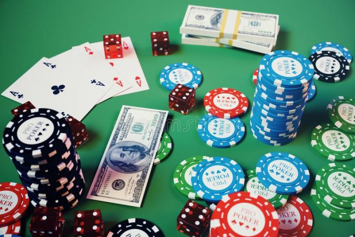Explore and gain an amazing experience with the online slot games