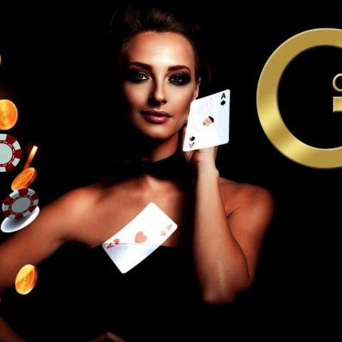 What Are The 5 Foremost Benefits Of Gambling