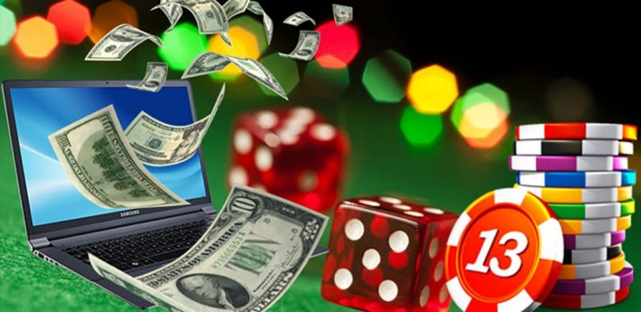 Might Obtain Extra Gambling Whereas Investing Much Much Less