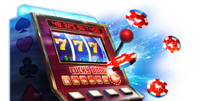 Want Extra Time Learn These Tips To Get Rid Of Casino