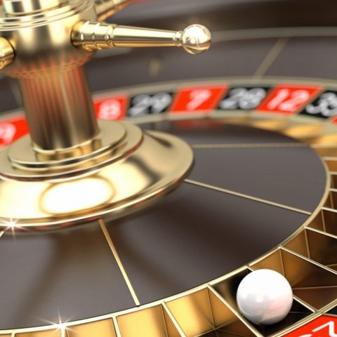 Triple Your Outcomes At Online Gambling Sites In Half The Time